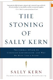 Sally_Kern_book