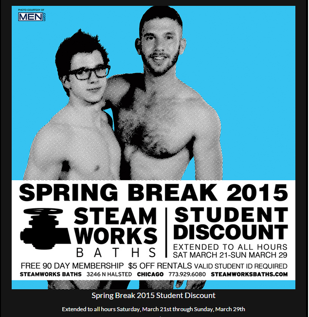 Steamworks_Spring_Break_2015_Chicago