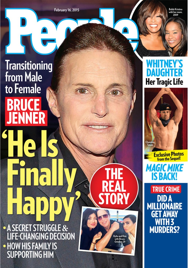 Bruce_Jenner_People_cover-big_Happy_Becoming_Woman_2015
