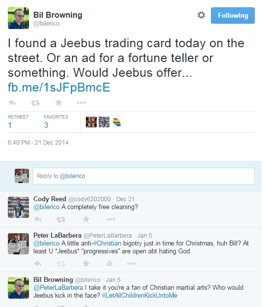 Twitter_Bill_Browning_Jeebus_Trading_Card_Dec_2014