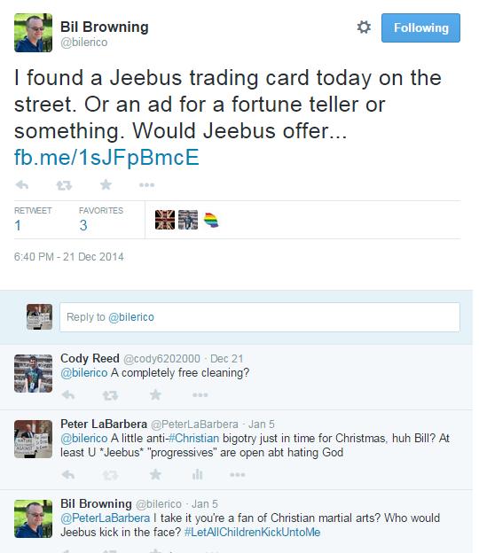 Twitter_Bill_Browning_Jeebus_Trading_Card_Dec_2014