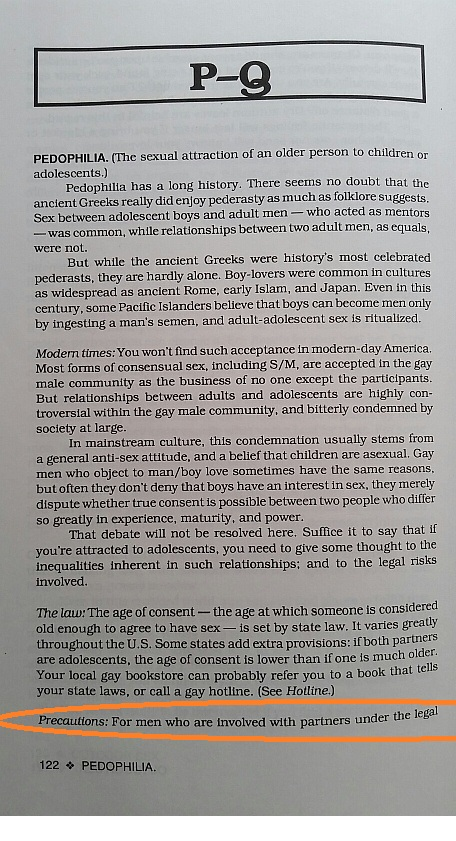 Gay_Sex_Manual_Pedophilia_Section_NAMBLA_Part_one_1991_Alyson_Edition_ADDED_EMPHASIS