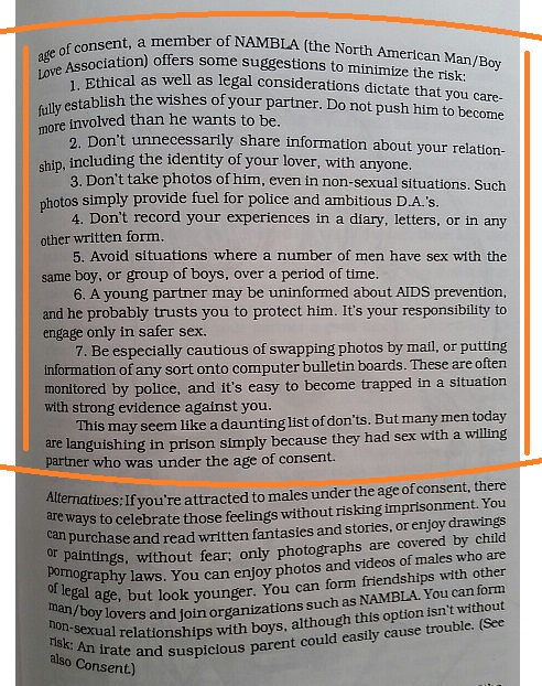 Gay_Sex_Manual_Pedophilia_Section_NAMBLA_Part_two_1991_EMPHASIS_ADDED