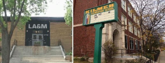 Leather_Archives_Museum_Building_Kilmer_Elementary_DUAL_GRAPHIC