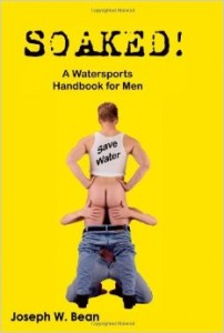 Soaked_Watersports_Book