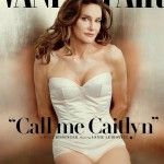 "Bruce Jenner (posing for Vanity Fair as ""Caitlyn"" above) is a biological male who wants to live as a woman--and claim that fictitious identity despite his male DNA."