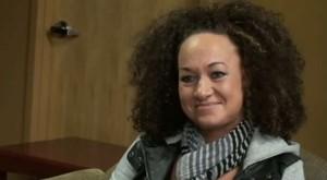 Rachel-Dolezal-trans-racial