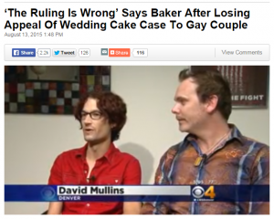 Colorado_Backer_Case_Gay_Activist_David_Mullins_CBS4