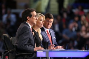 Fox_Debate_Moderators_2015