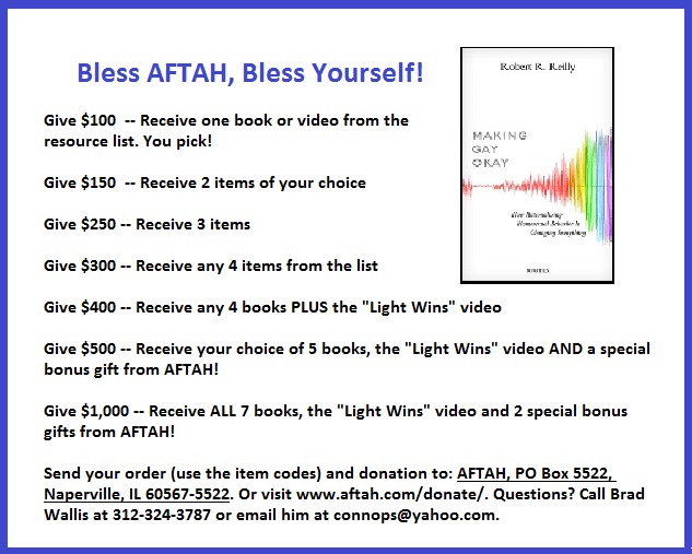 AFTAH-Book-Giving-Plan-Graphic