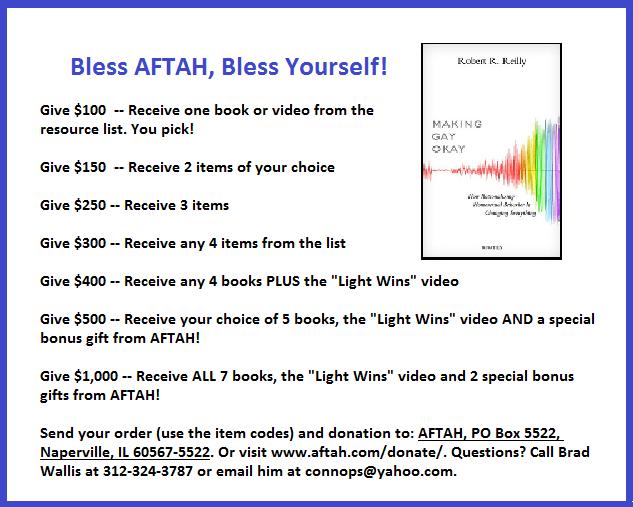 AFTAH-Book-Giving-Plan-Graphic