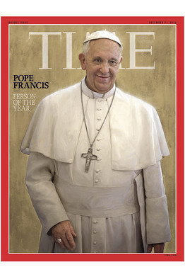 Pope_Francis_TIME_cover