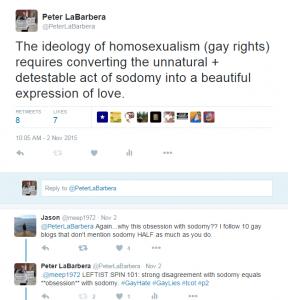 Homosexualism_Twitter_2015