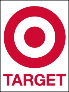 Target-Logo-2012