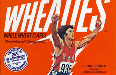 Bruce-Jenner-wheaties-box