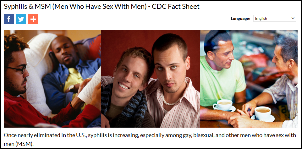 CDC_Syphilis_MSM_graphic_11-9-15