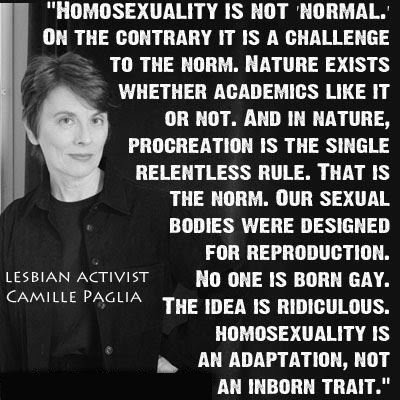 Camille_Paglia_Homosexuality_Is_Not_Normal_graphic