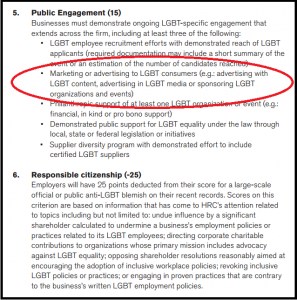 HRC_CEI_Criteria_Updates_Toolkit_Document_2016_Corporate_Public_Engagement_CIRCLED_For_LGBT_Ads