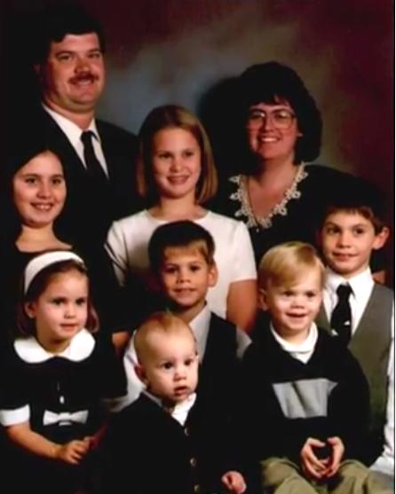 Paul_aka_Stefonknee_Wolscht_Family_HE_Left_Behind_2_Earlier_Photo