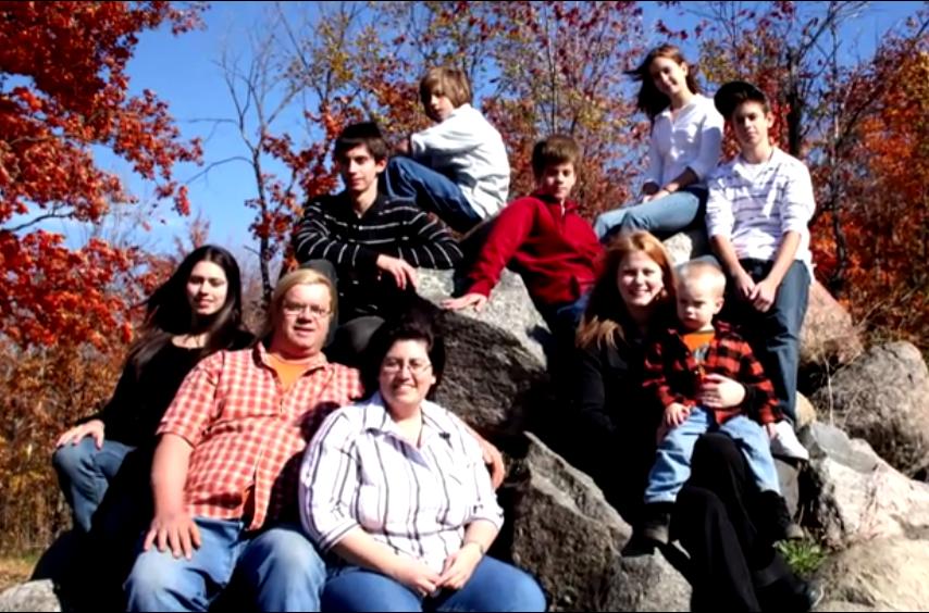 Paul_aka_Stefonknee_Wolscht_Family_HE_Left_Behind_Transgender