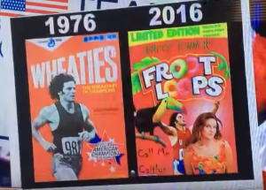 Bruce_Jenner_Philly_Mummers_Parade_Wheaties_Sign_Anthony_Stefos_YouTube_2016