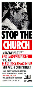 ACT_UP_Stop_the_Church_protest_small_flier