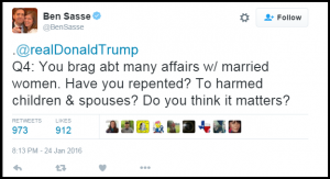 Ben_Sasse_Twitter_Donald_Trump_Adulteries_1-24-16