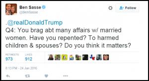 Ben_Sasse_Twitter_Donald_Trump_Adulteries_1-24-16