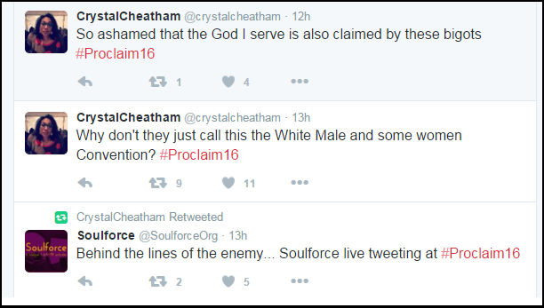 NRB_Protest_Crystal_Cheatham_Twitter_Bigots