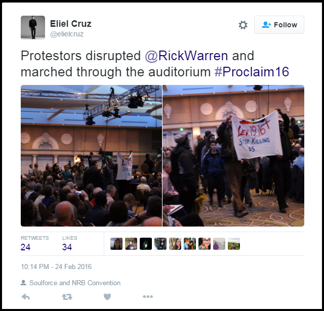 NRB_Protest_Eliel_Cruz_Twitter
