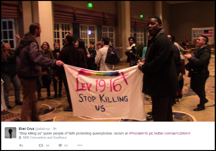 NRB_Protest_Twitter_Soulforce_Stop_Killing_Us