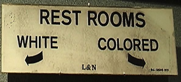 Jim_Crow_Sign_White_Colored_Restroom