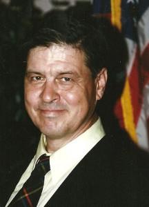 Joe Sobran, 1946-2010