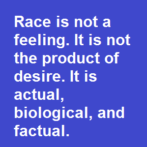 Race_Is_Not_A_Feeling_Graphic_Bruce_Smith_Quote