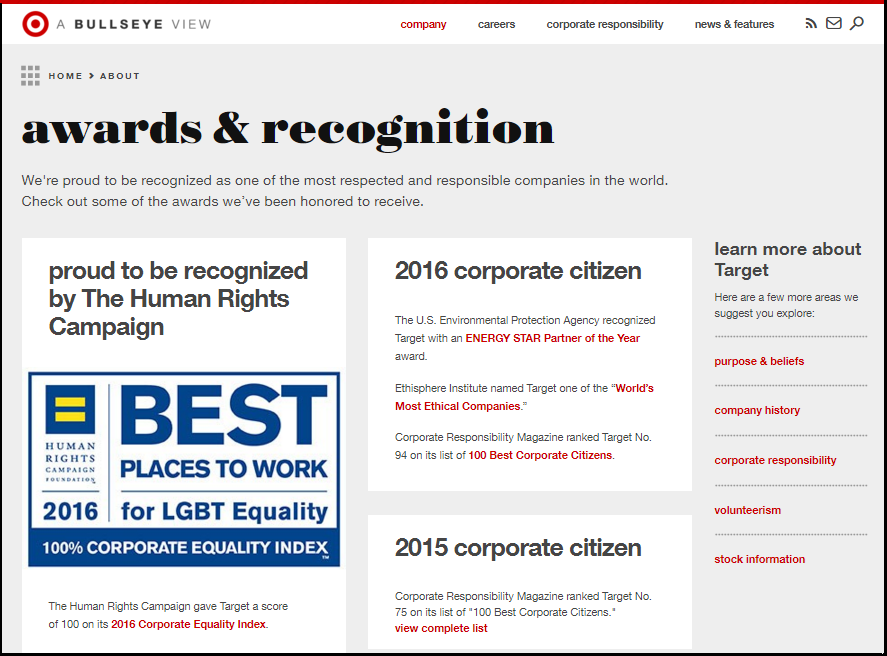 Target-Brags-100-Percent_HRC-Corporate_Equality_Index-Web_Page_5-2-16