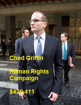 chad-griffin-bio_HRC_Photo