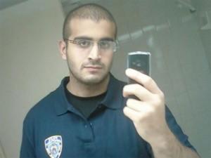 omar-mateen-Orlando-jihadist