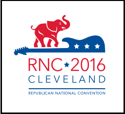 RNC_Convention_Cleveland_2016_logo