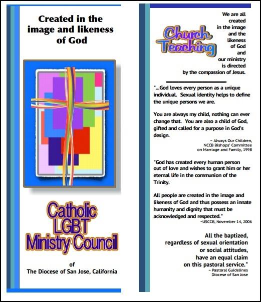 San_Jose_Catholic_LGBT_Ministry_Council_flier