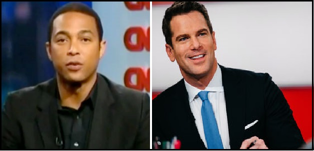 "Victims of Homosexual Predators: Both Don Lemon of CNN and Thomas Roberts of MSNBC were victimized as boys by homosexual predators. Yet both are now proud ""gay"" icons. Lemon as a young boy was molested by a teenage boy in his neighborhood, and Roberts was molested by his own Catholic priest."