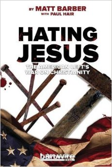 Hating_Jesus_Book_alone