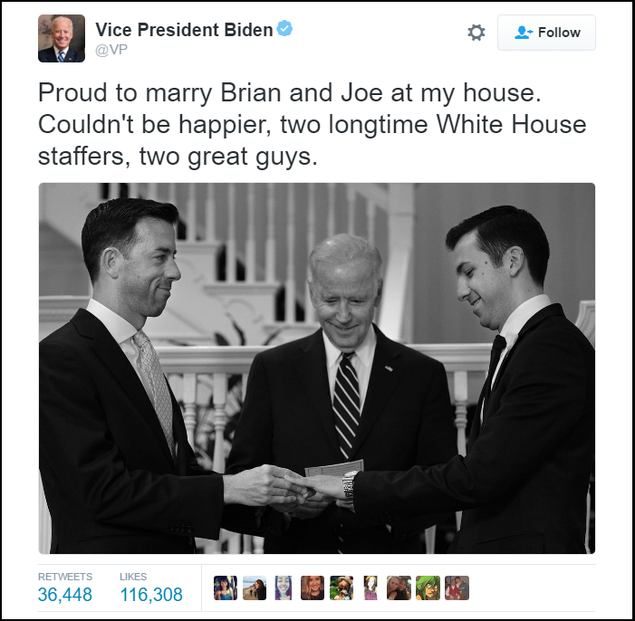 Twitter_Joe_Biden_Officiates_Homosexual_so-called_Marriage_2016