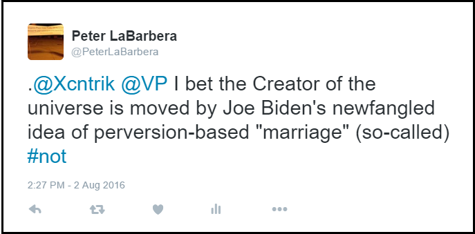 Twitter_PJL_Biden_SSM_Wedding_Creator_Unmoved_8-2-16
