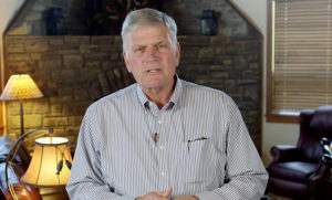 franklin_graham_samaritans_purse