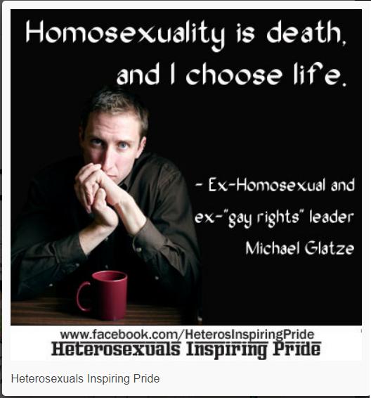 heterosexuals_inspiring_pride_michael_glatze_meme
