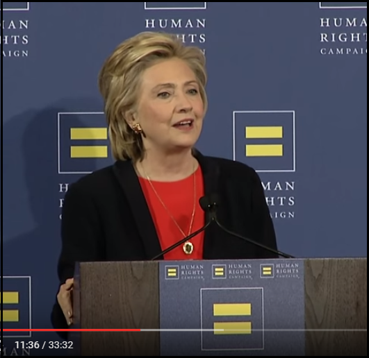 hillary_clinton_hrc_2015_from_youtube