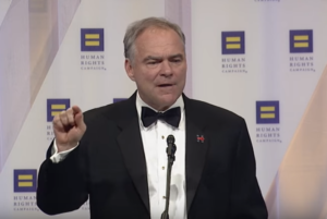 tim_kaine_hrc_speech_2016