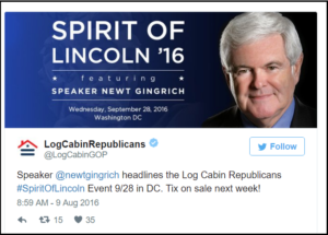 twitter_gingrich_log_cabin_republicans_dinner_9-28-16