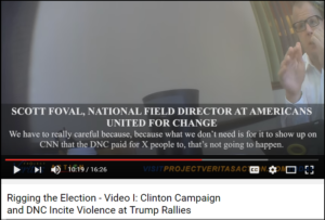 project_veritas_dnc_stages_protests_at_trump_rallies_oct-2016