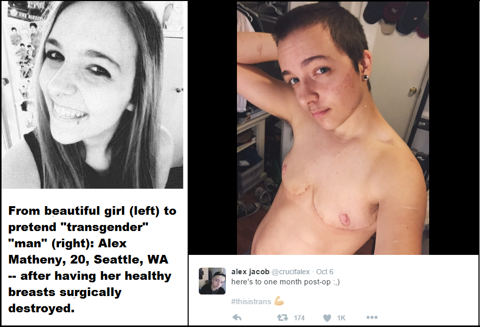 twitter_alex_matheny_from_pretty_girl_to_pretend_man_aftah-graphic